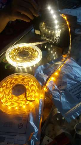 Lampu LED lighting