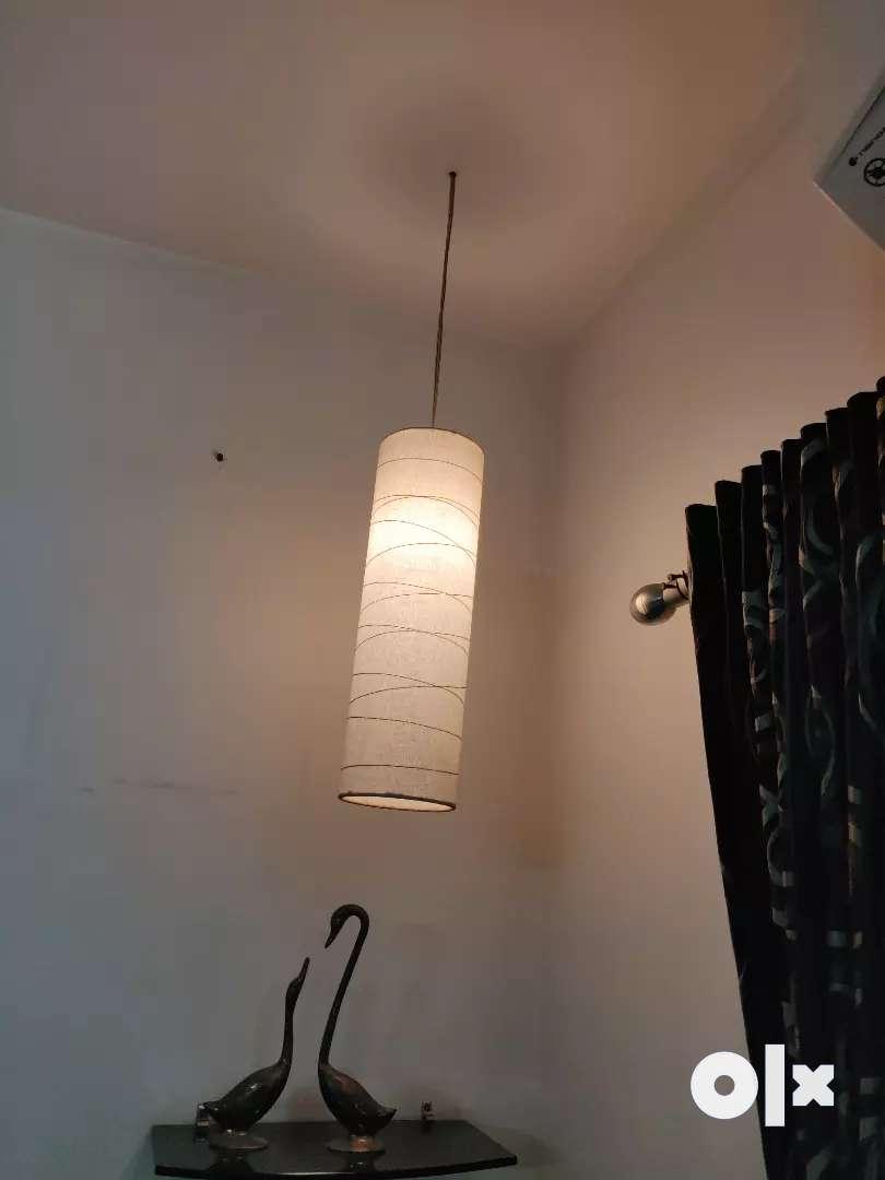 Designer beautiful hanging lights 0