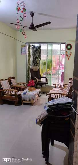 1BHK only for 25 laks