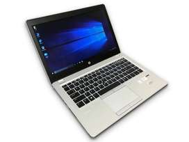 Used Laptop Available @ starting only  7500
