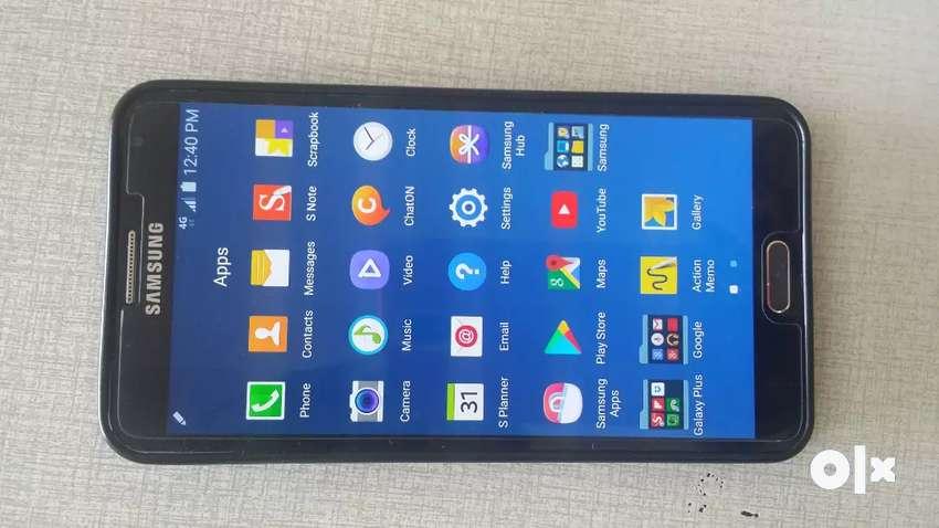 Samsung not 3 0