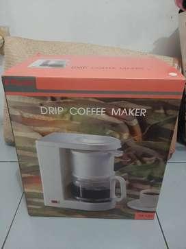 Drip coffe maker