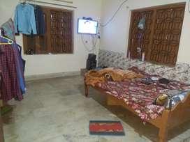 Big 1Bhk House Available Near Bomikhal and Palasuni Area