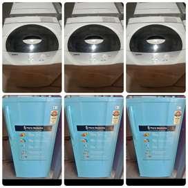 ***5 year warranty *** washing machine fridge ac also available