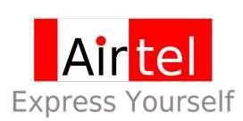 hiring in airtel company