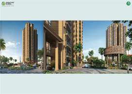 Buy reasonable price 2  bhk flats and apartments