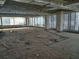1000 sqft commercial office space for sale