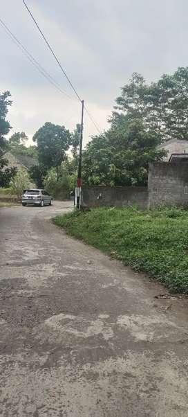 Tanah murah di Purwomartani Kalasan Sleman Yogyakarta