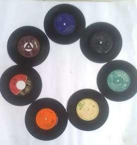 vinyl/piringan hitam lagu