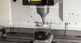 VMC and CNC operator needed