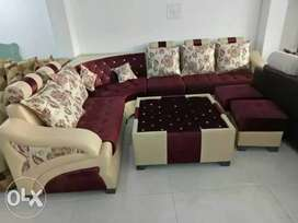 Furniture available ek hi chat ke niche wo bhi wholsale price pr