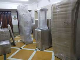 WORLD EXPRESS CARGO PACKERS AND MOVERS,MULUND.BHANDUP.KANJUR MARG.
