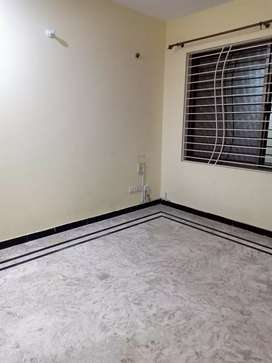 D12 officer living 4 bedroom house available for rent