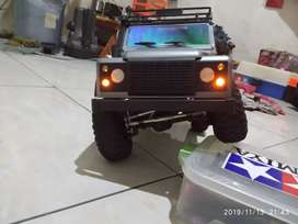 rc mn 99 offroad