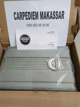 paket car audio Carpediem 2Way