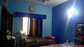 In DHA ph 2 main street good condition apparent demand 75 lakh