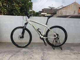Cannondale Trail Six 6