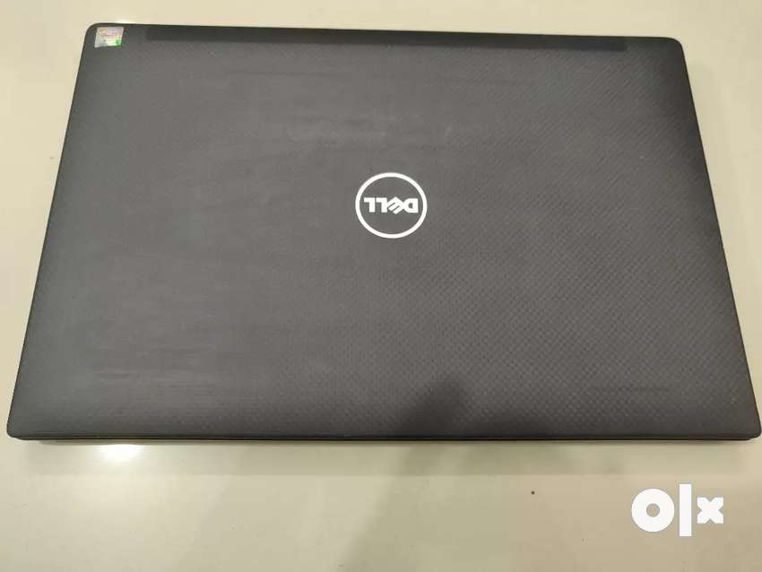 DELL E7480 SLIM I7 7TH GEN TOUCH LAPTOP 0