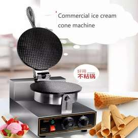 Waffle maker in very hi quality imported