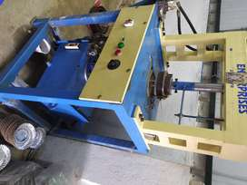 Automatic paper plate machine for sale