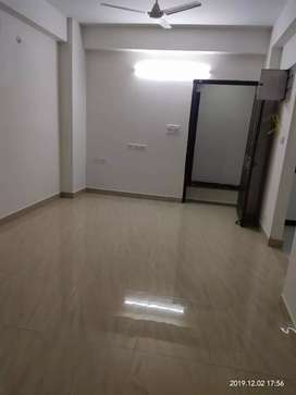 2bhk flat for rent at sehstradhara road.