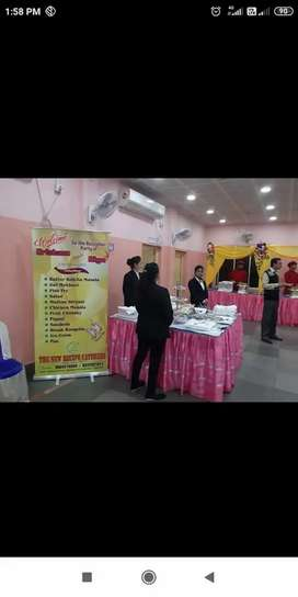 The best catering services in west bengal kolkata .