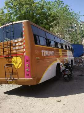 Ashok layland, top condition,tyre is new,first owner,full insurace,