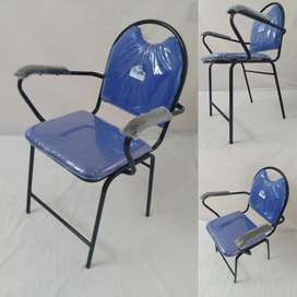 Steel Office chair at low price