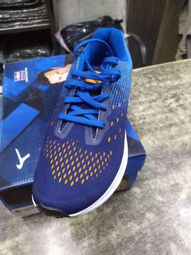 Lakhani touch sports shoes