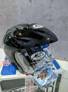 Helm MDS Pro Baru