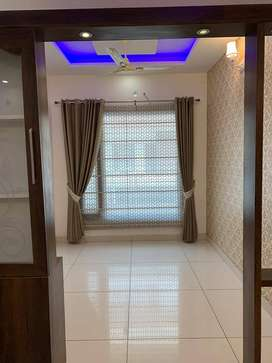 3 BHK Ready to Move Flats in Zirakpur Patiala Road 35.50L