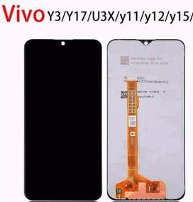 LCD VIVO Y12 / Y15 / Y17