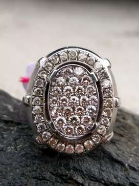 Berlian diamond