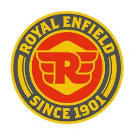 Required Candidate For Billing and MIS in Royal Enfield