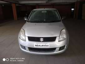 Swift 2008 in good condition