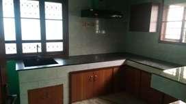3bhk Apartment flat for rent in Singanallur,