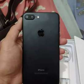 iPhone 7+ 256 iBox