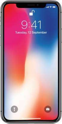 buy my i phone x one year old model in best condation