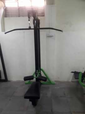 Sale For Gym Equipments