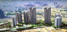 2 BHK Flat for sale in Godrej Meridien Dwarka ExpressWay