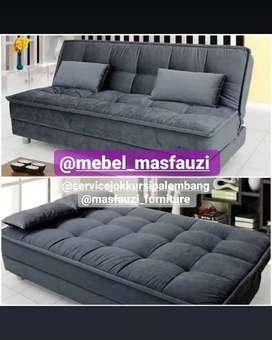 Pembuatan sofa dan rparasi sofa berkualitas free ongkir