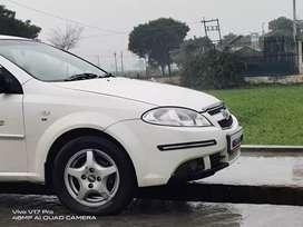 Mint conditon car sealed engine