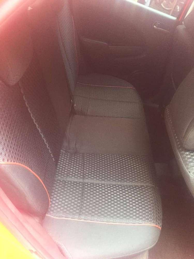 Mazda 2 R Matic 2013 Tanah Sereal 125 Juta