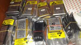Huawei Batteries Available