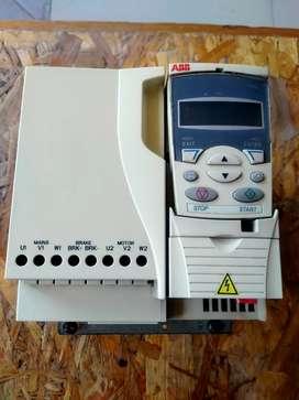 Inverter ABB ACS355