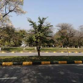 10 kanal form House Available For Sale in Gulberg Green Islamabad