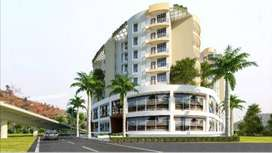 3 bhk Apartment available at Jorabat