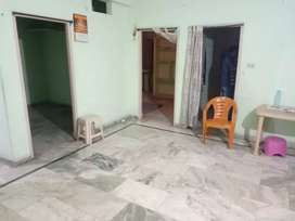 3 bhk for rent near lb nagar metro station
