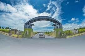 VMRDA(VUDA) APPROVED Top venture in Bhogapuram