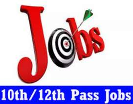 Hindi call center inbound voice process Fresher's can apply